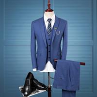 Kvalitné a cenovo výhodné obleky na mieru Bratislava