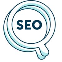 Využitie seo optimalizácie pre vyhľadávače v praxi
