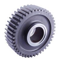 Pilovy elektro motor v praxi