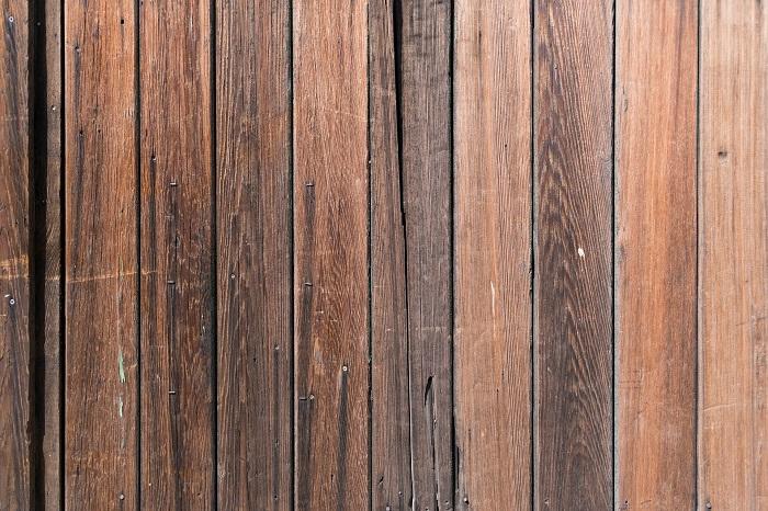 Olej na drevo podľa štruktúry