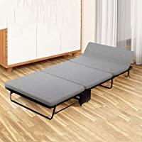 Sklápacie postele do hosťovskej izby